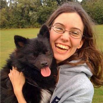 Dr Elizabeth Biggs's picture