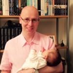 Dr Alan Bryson's picture