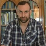 Patrick Gibbs's picture