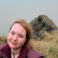 Dr Martha Vandrei's picture