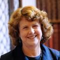Dr Elizabeth Hallam Smith's picture
